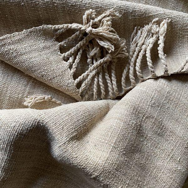 Unieke lotus zijde sjaals