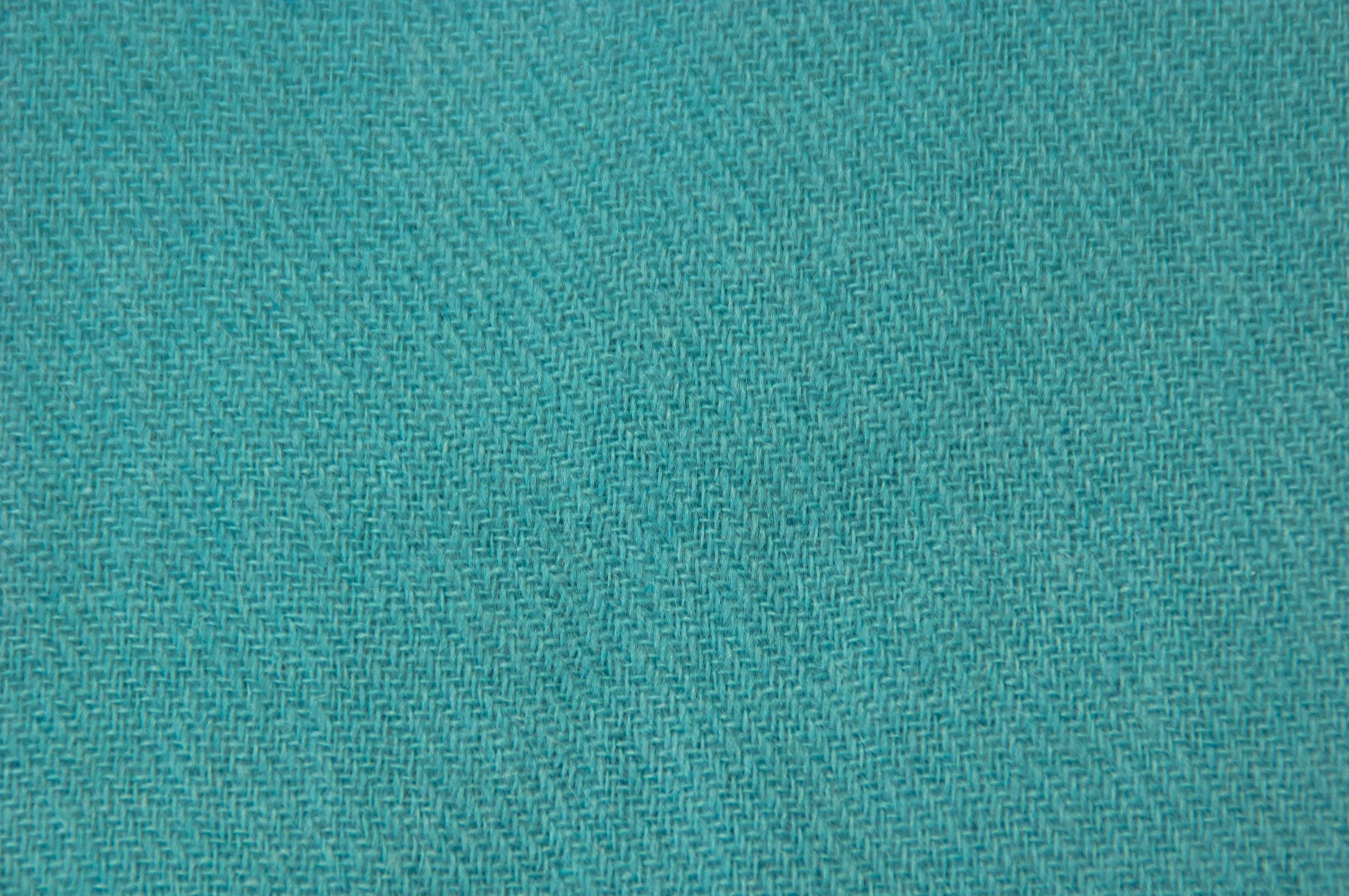 Cashmere sjaal opaque