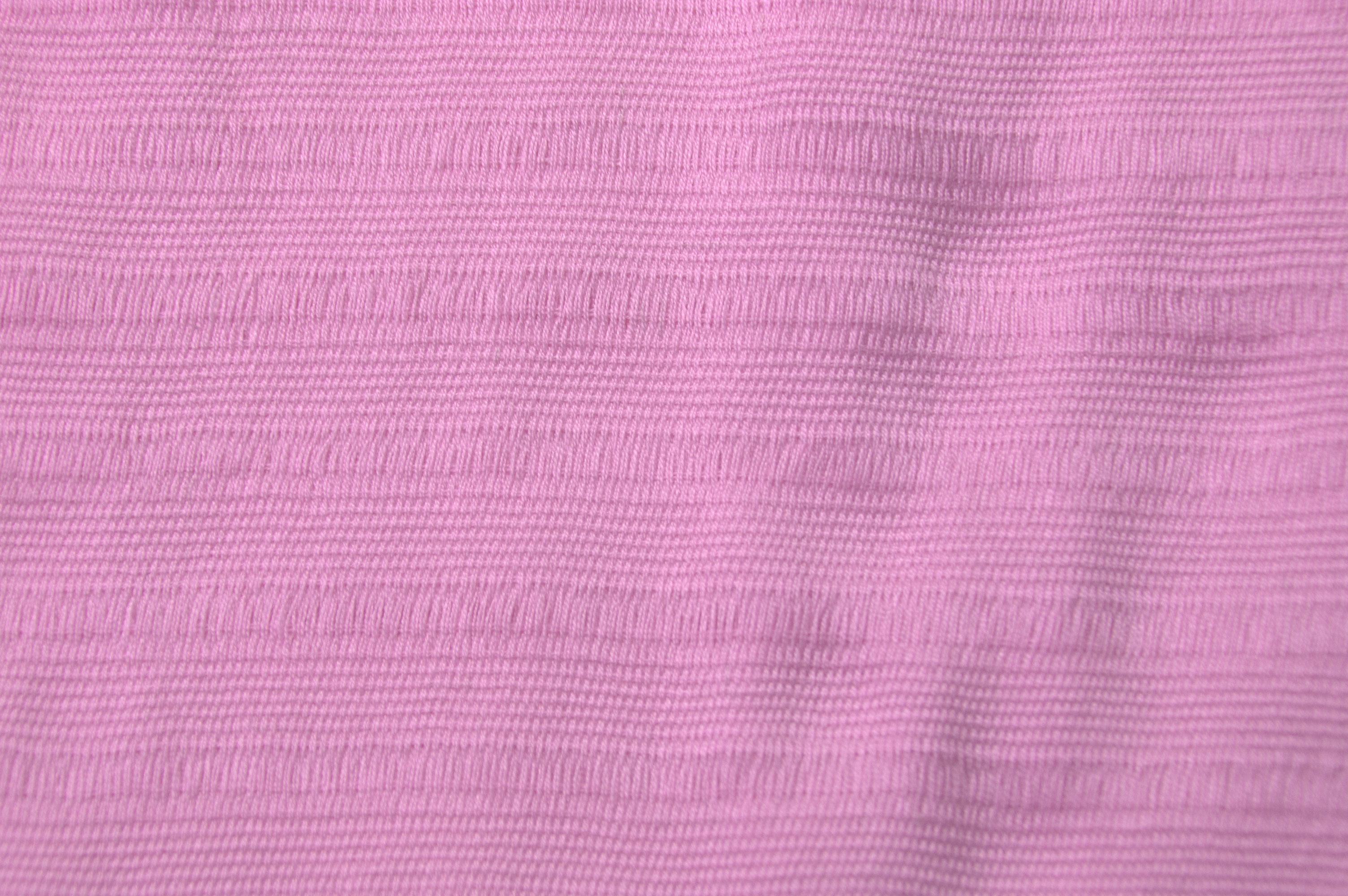 Cotton scarf lollypop