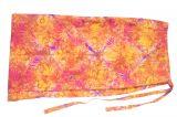 Sarong batik firefly