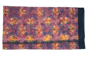 Sarong batik Botataung