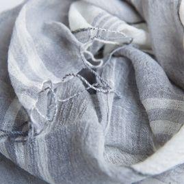 Cotton shawl Zulu