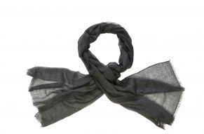 Cashmere sjaal tarmac