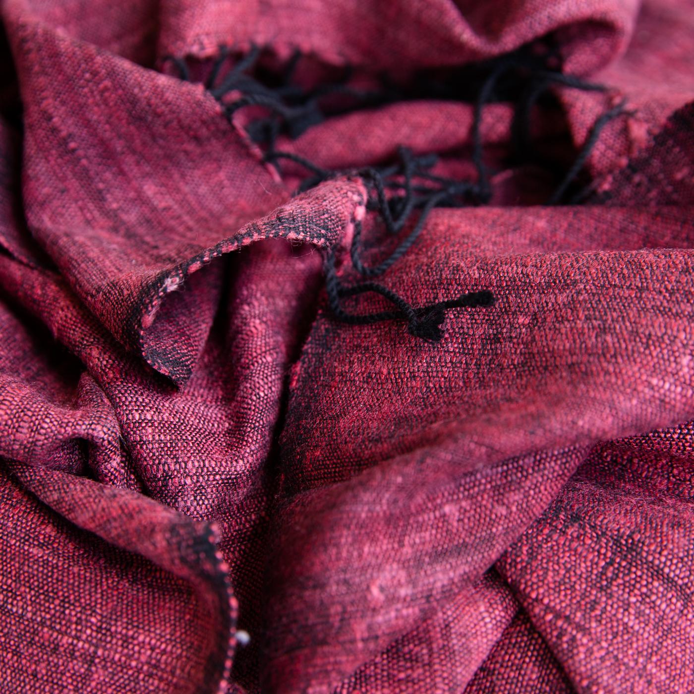 Silk scarf Jioa