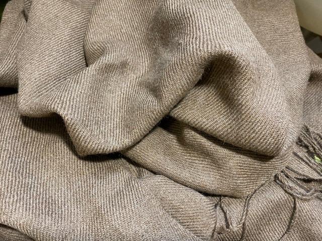 Bruine cashllama uit Bolivia