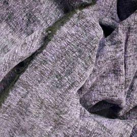 Yak scarf from Nepal